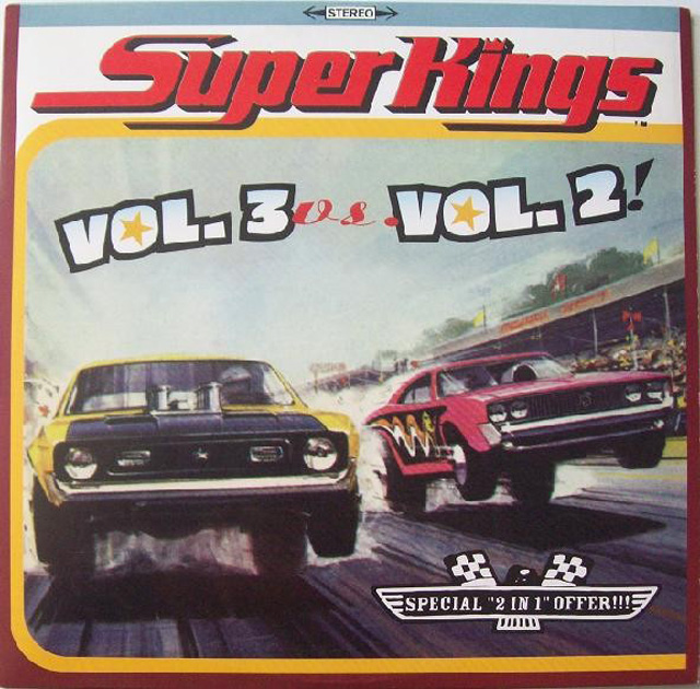 Superkings-w
