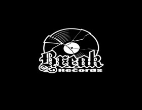 Break-Records
