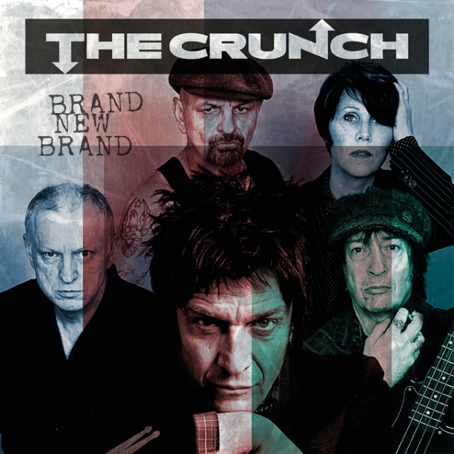The-Crunch-w