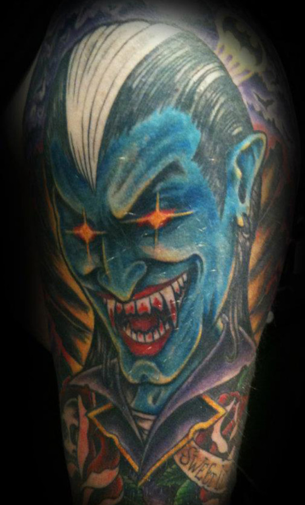 Lucky-7-Tattoo-2-Morten