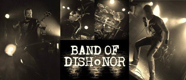 Band-Of-Dishonor-(2)-w