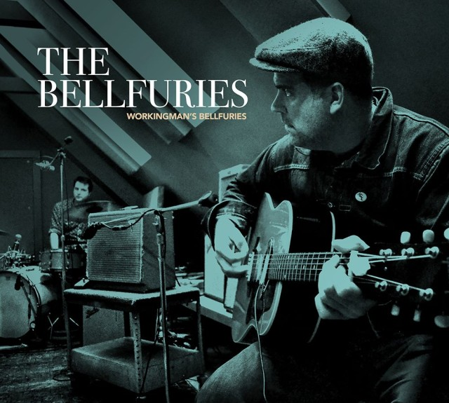 The Bellfuries (2)