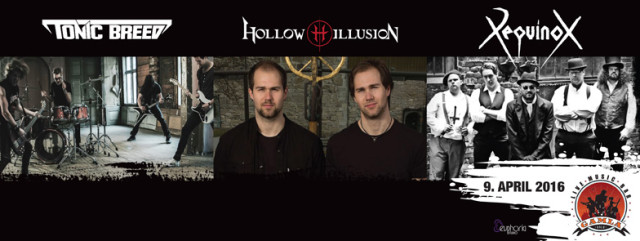 Hollow-plakat-9-april-w