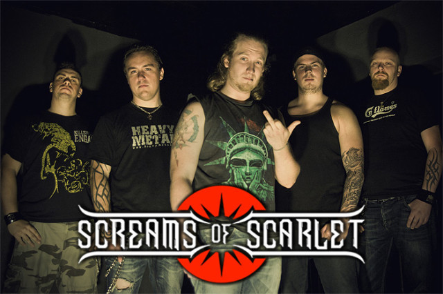 Screams-Of-Scarlet-w-640x426
