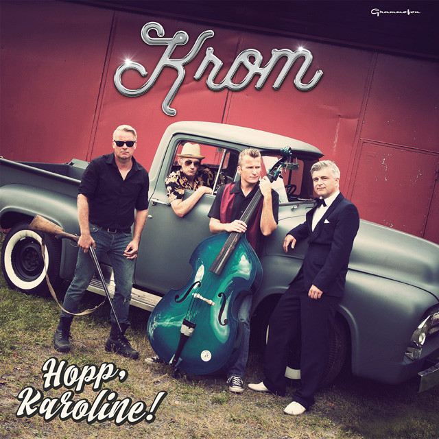 KROM-LP-COVER-w