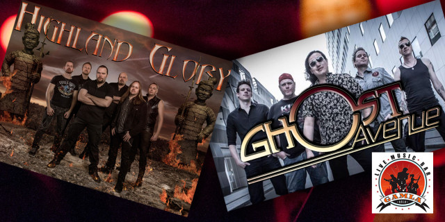 ghost-avenue-highland-glory-w