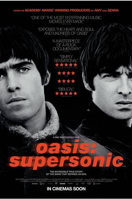 oasis_-supersonic-plakat
