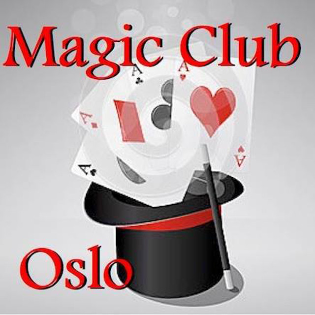 Magic Club Oslo