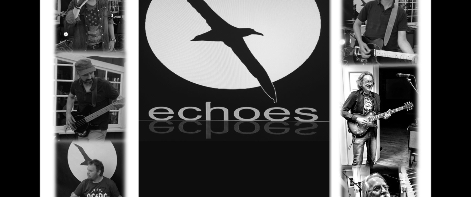 ECHOES 1